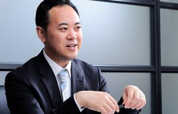 弁護士法人Bolero代表弁護士 小池智康